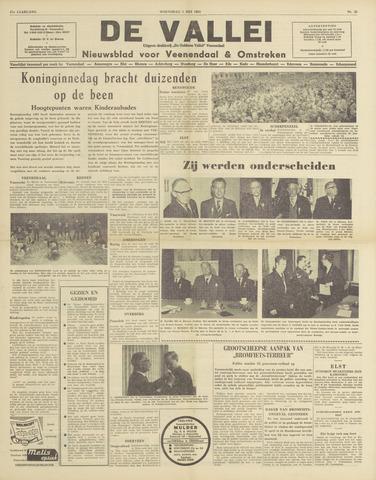De Vallei 1963-05-01