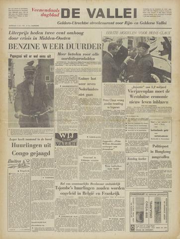 De Vallei 1967-07-08