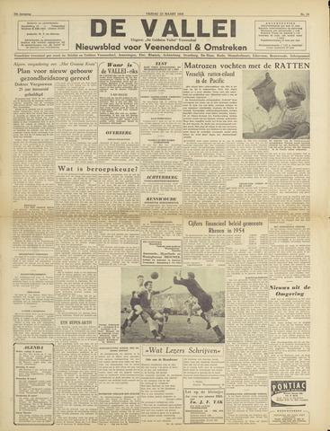 De Vallei 1956-03-23