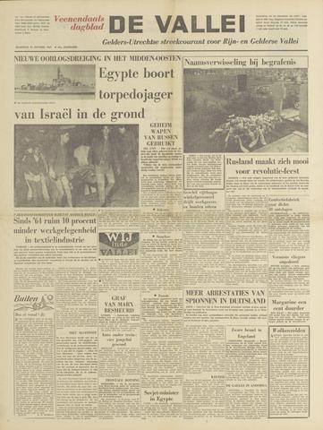 De Vallei 1967-10-23