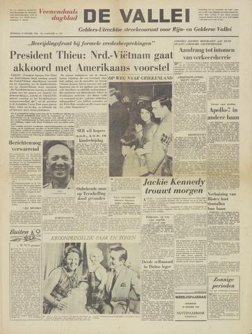De Vallei 1968-10-19
