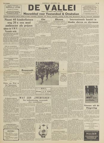 De Vallei 1955-08-03