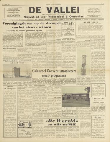 De Vallei 1962-09-14