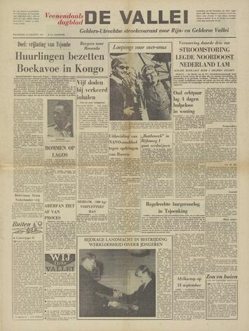 De Vallei 1967-08-10