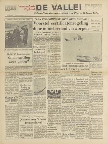 De Vallei 1967-03-22