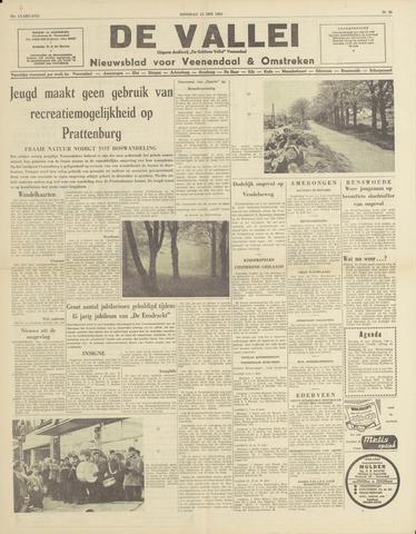 De Vallei 1964-05-12