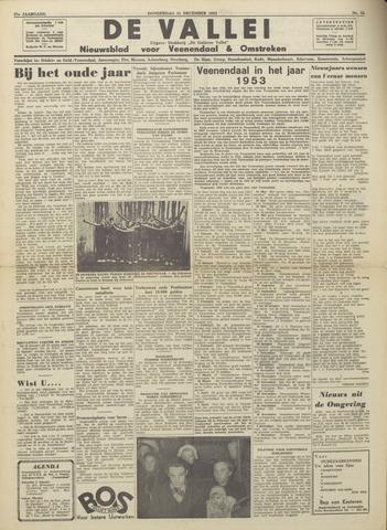 De Vallei 1953-12-31