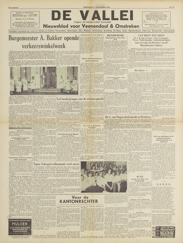 De Vallei 1959-10-07