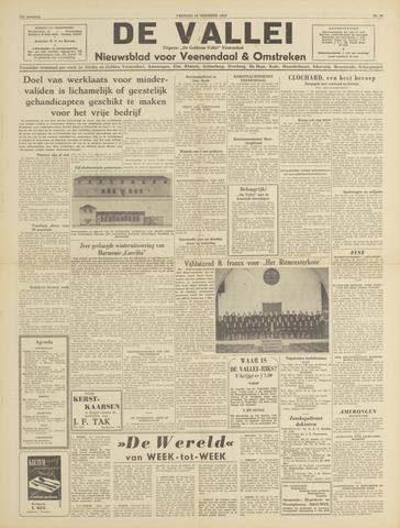 De Vallei 1958-12-19