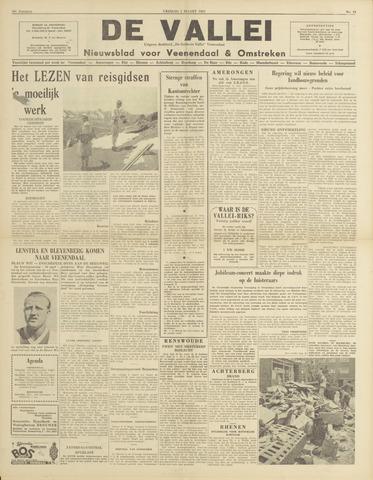 De Vallei 1962-03-02