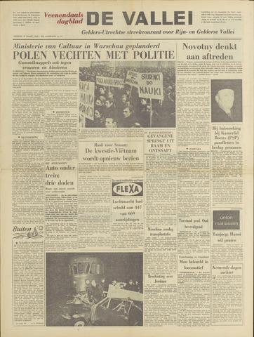De Vallei 1968-03-12