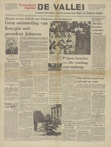 De Vallei 1967-06-20