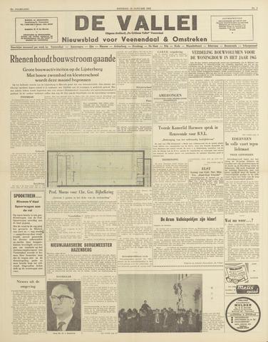 De Vallei 1965-01-19
