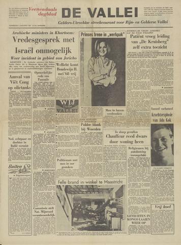 De Vallei 1967-08-03