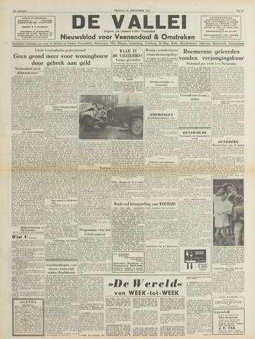 De Vallei 1957-09-20