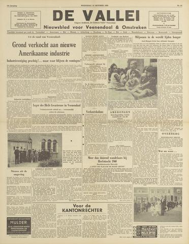 De Vallei 1960-10-19