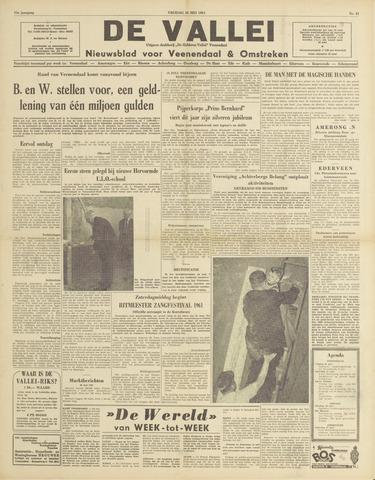 De Vallei 1961-05-26