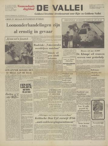 De Vallei 1969-09-27