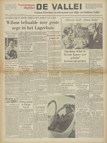 De Vallei 1968-01-19