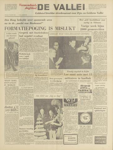 De Vallei 1967-03-17