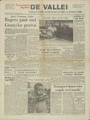 De Vallei 1970-10-10