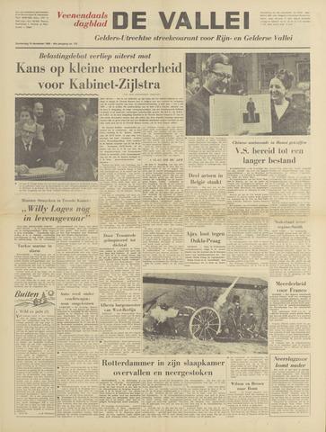 De Vallei 1966-12-15