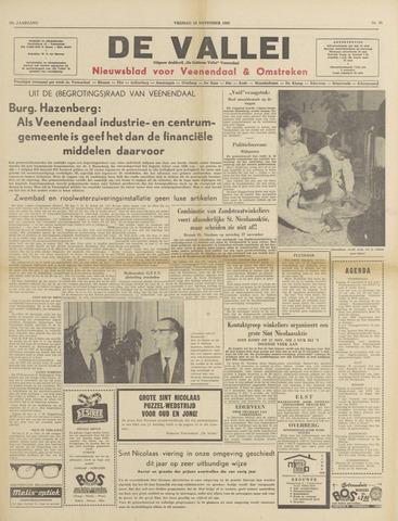 De Vallei 1965-11-19