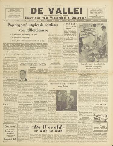 De Vallei 1961-09-29