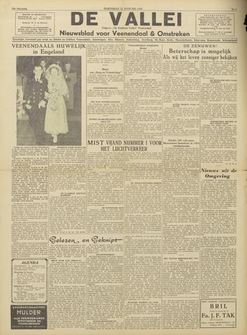 De Vallei 1955-01-12