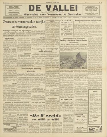 De Vallei 1961-03-10