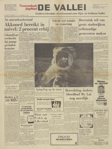 De Vallei 1969-11-28