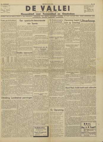 De Vallei 1951-07-13