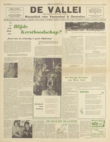De Vallei 1963-12-21