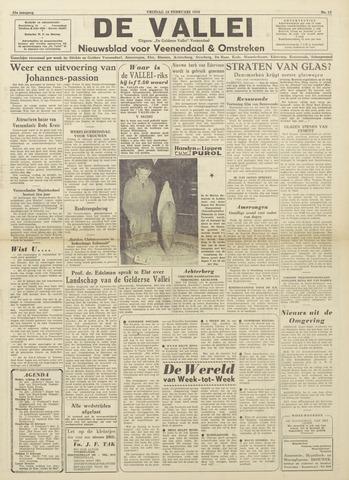 De Vallei 1956-02-10