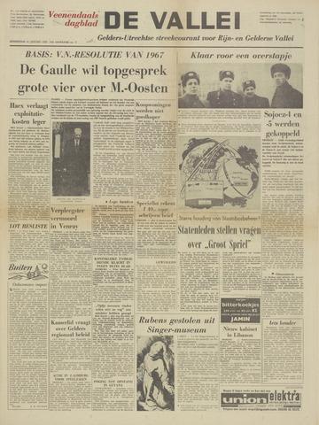 De Vallei 1969-01-16