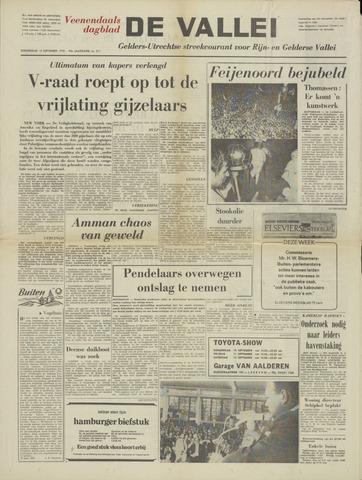 De Vallei 1970-09-10