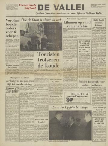 De Vallei 1970-03-28