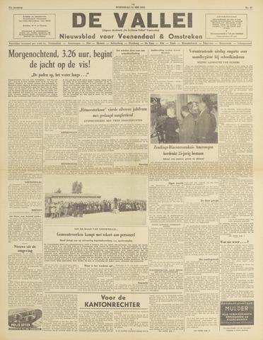 De Vallei 1961-05-31