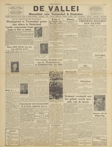 De Vallei 1955-07-22