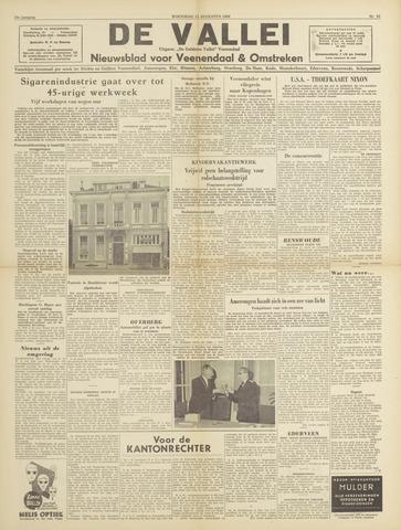 De Vallei 1959-08-12