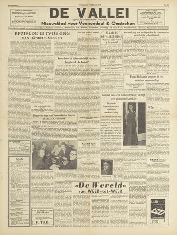 De Vallei 1959-02-06