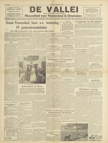 De Vallei 1959-10-09