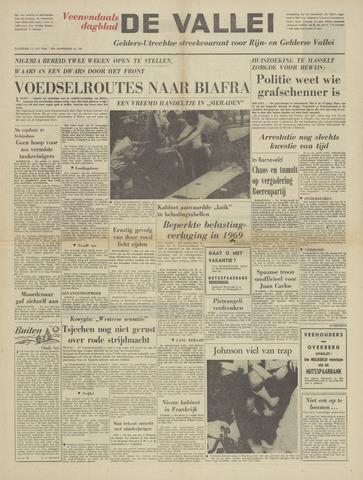De Vallei 1968-07-13