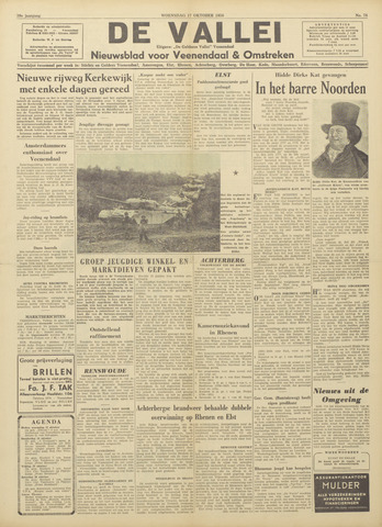 De Vallei 1956-10-17