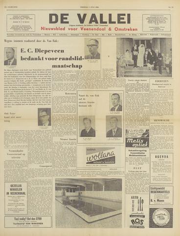 De Vallei 1966-07-01