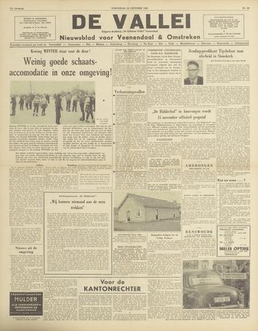 De Vallei 1961-10-25