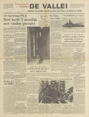 De Vallei 1967-03-08