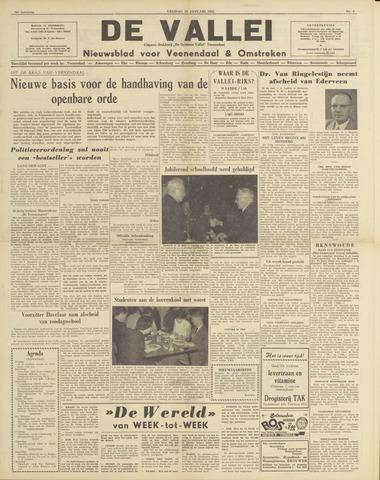 De Vallei 1962-01-26