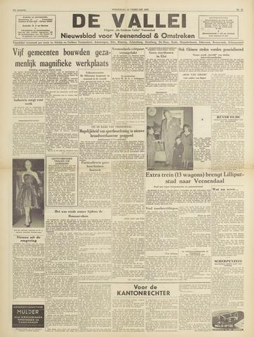 De Vallei 1960-02-24