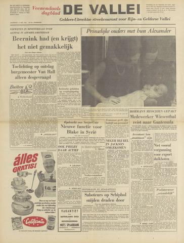 De Vallei 1967-05-13